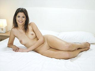 Lengthy Distance Latina Lust
